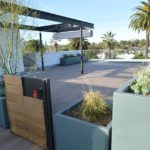 Harland-Condo_Roofdeck-Pedestal-Pavers-03