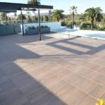Harland-Condo_Roofdeck-Pedestal-Pavers-04