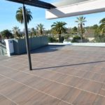 Harland-Condo_Roofdeck-Pedestal-Pavers-06