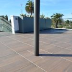 Harland-Condo_Roofdeck-Pedestal-Pavers-07