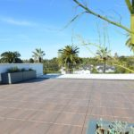Harland-Condo_Roofdeck-Pedestal-Pavers-08
