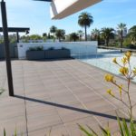 Harland-Condo_Roofdeck-Pedestal-Pavers-21