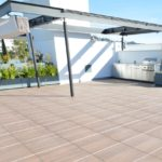 Harland-Condo_Roofdeck-Pedestal-Pavers-23