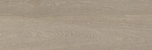 Solid Oak - Poreclain Pavers