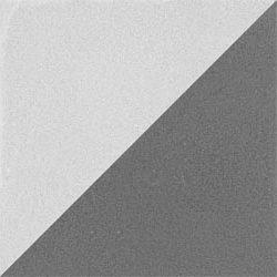 Trelis Bone & Smoke - Poreclain Pavers