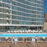 1001-South-State_Rooftop-Pool-Deck_02