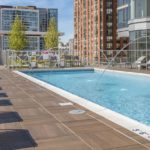 1001-South-State_Rooftop-Pool-Deck_03