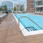 1001-South-State_Rooftop-Pool-Deck_04