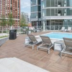 1001-South-State_Rooftop-Pool-Deck_05
