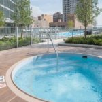 1001-South-State_Rooftop-Pool-Deck_06
