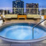 1001-South-State_Rooftop-Pool-Deck_07