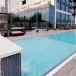 414-Light-St-Apartments_Amenity-Deck-14