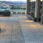 9601-Wilshire_Rooftop-Deck_16