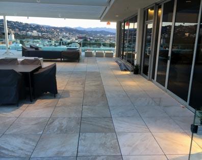 9601-Wilshire_Rooftop-Deck_16-T