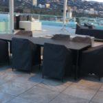 9601-Wilshire_Rooftop-Deck_17