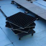 9601-Wilshire_Rooftop-Deck_23