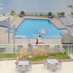 Avora-Condo_Amenity-Pool-Deck_06