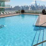 Avora-Condo_Amenity-Pool-Deck_08
