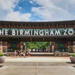 Birmingham-Zoo_Aminity-Deck_00