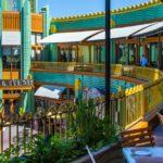 DT-Disney_Catal-Restaurant_Rooftop-Deck_01