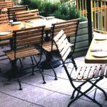 DT-Disney_Catal-Restaurant_Rooftop-Deck_04