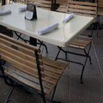 DT-Disney_Catal-Restaurant_Rooftop-Deck_05