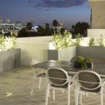 Empire-Burton-Condo_Rooftop-Deck_02