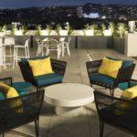 Empire-Burton-Condo_Rooftop-Deck_04