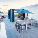 Empire-Condo_Rooftop-Deck_05