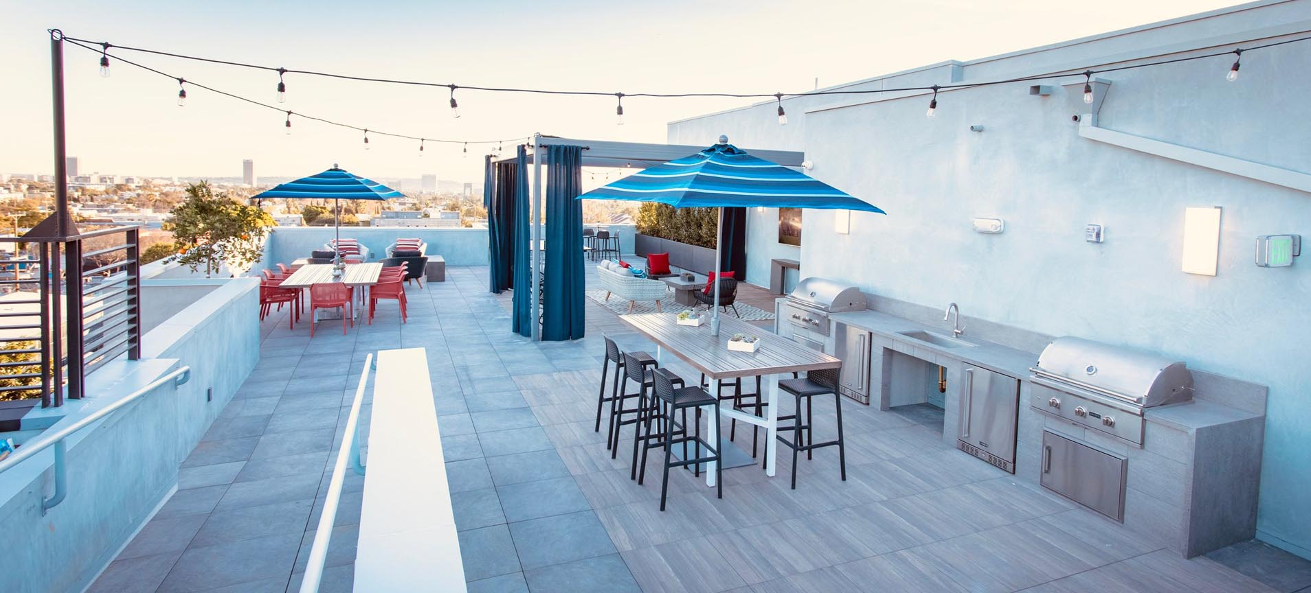Deck vs. Patio: Which is Right for You?