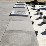 Empire-Condo_Rooftop-Deck_12
