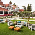Hotel-Del-Coronado-Porcelain-Pavers-03