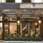 Hugo-Hotel_Rooftop-Bar_00