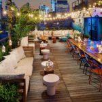 Hugo-Hotel_Rooftop-Bar_01