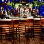 Hugo-Hotel_Rooftop-Bar_02