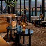 Hugo-Hotel_Rooftop-Bar_03