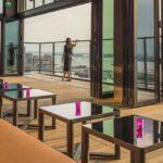 Hugo-Hotel_Rooftop-Bar_04