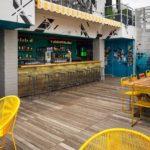 Hugo-Hotel_Rooftop-Bar_10