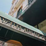 LA-Athletic-Club_Roof-Deck_00