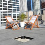 LA-Athletic-Club_Roof-Deck_03