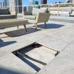 LA-Athletic-Club_Roof-Deck_06