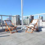 LA-Athletic-Club_Roof-Deck_09