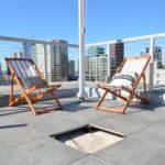 LA-Athletic-Club_Roof-Deck_10