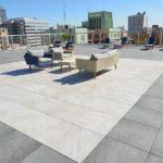 LA-Athletic-Club_Roof-Deck_12