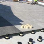 LA-Athletic-Club_Roof-Deck_22