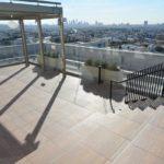 Netflix-Office-Rooftop-Deck-03
