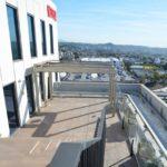 Netflix-Office-Rooftop-Deck-06
