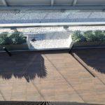 Netflix-Office-Rooftop-Deck-07