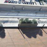 Netflix-Office-Rooftop-Deck-09