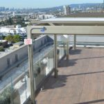 Netflix-Office-Rooftop-Deck-10